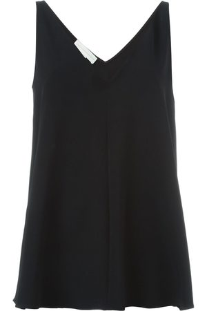 Stella McCartney V-neck blouse