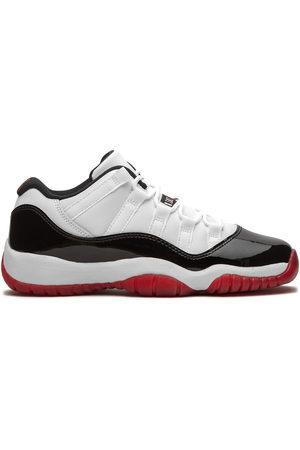 Nike TEEN Air Jordan 11 Retro GS sneakers