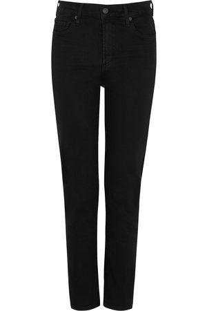 Citizens of Humanity Women Slim - Harlow slim-leg jeans