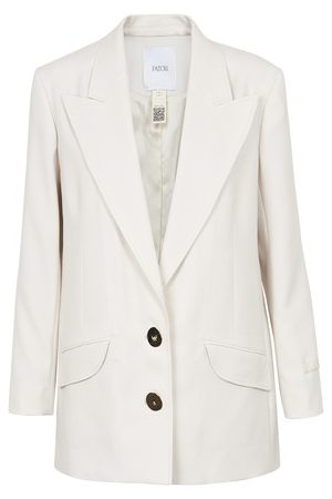 Patou Women Suits - Wool jacket