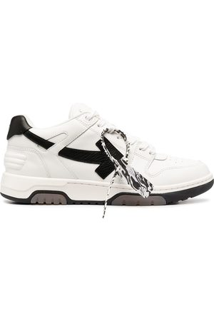 Off-White Out Of Office 'OOO' sneakers