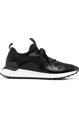 Michael Kors Nolan Mesh Sneakers