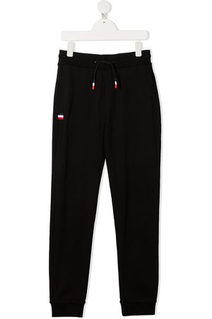 Rossignol TEEN Rooster track pants