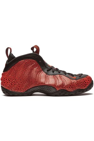 Nike Air Foamposite One sneakers