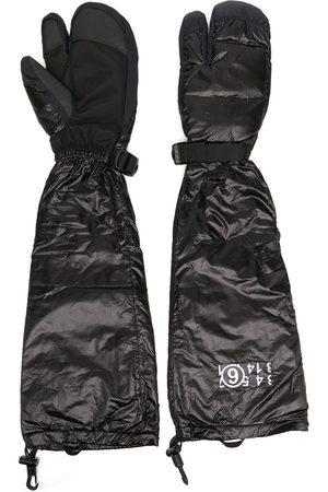 MM6 MAISON MARGIELA X TNF W-Himalayan Tabi gloves