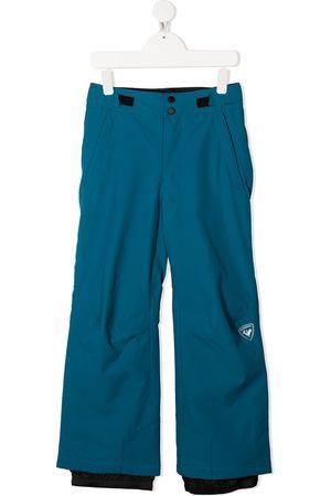 Rossignol Ski trousers