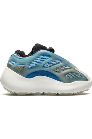 """adidas Yeezy 700 V3 """"Arzareth"""" sneakers"""