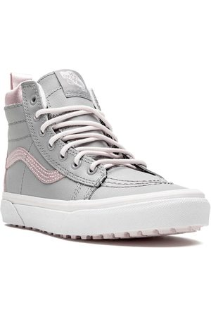 Vans Sk8 Hi Mte sneakers - Grey