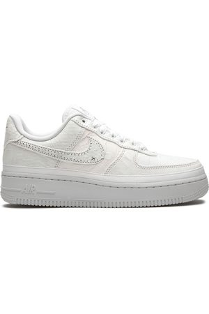 Nike Air Force 1 Low LX sneakers