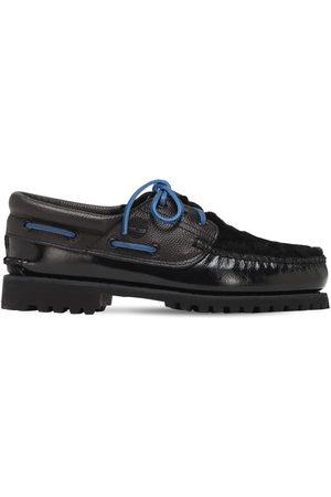 CHINATOWN MARKET X TIMBERLAND Loafers