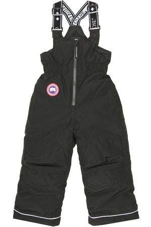 Canada Goose Thunder down overalls