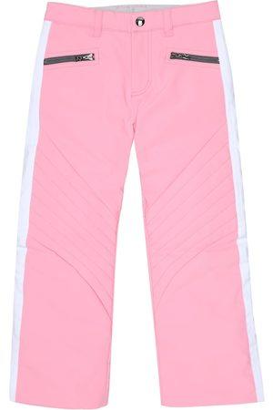 Bogner Frenzi ski pants
