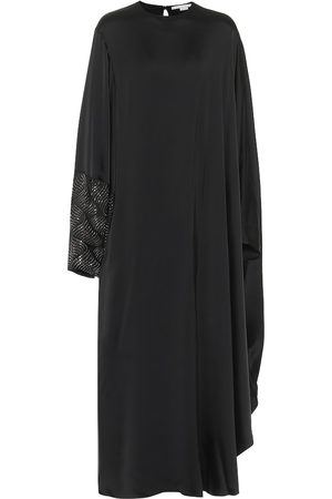 Stella McCartney Aliyah embellished gown