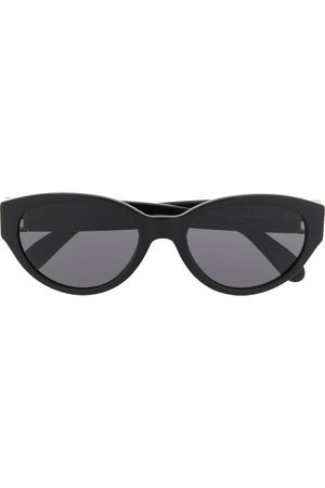 Givenchy Round-frame sunglasses