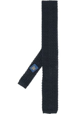Polo Ralph Lauren Knitted silk tie
