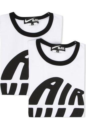 Comme des Garçons Graphic print T-shirt