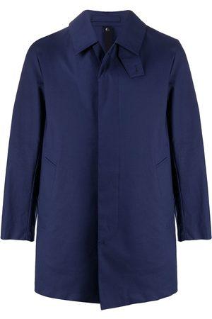MACKINTOSH Cambridge Raintec coat