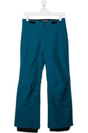 Rossignol TEEN ski trousers