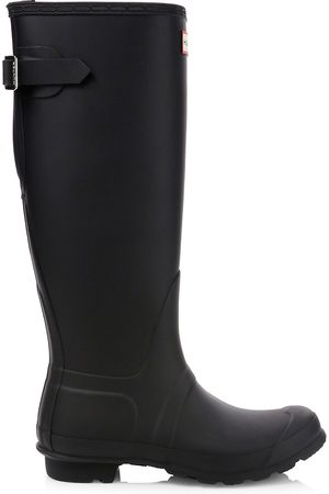 Hunter Women's Original Tall Rain Boots - - Size 8