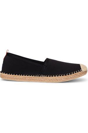 Sea Star Beachwear Women's Classics Beachcomber Espadrille Water Shoes - - Size 11