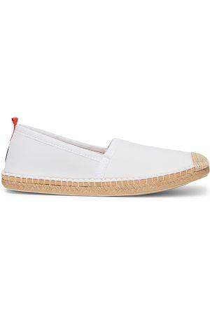 Sea Star Beachwear Women's Classics Beachcomber Espadrille Water Shoes - - Size 10