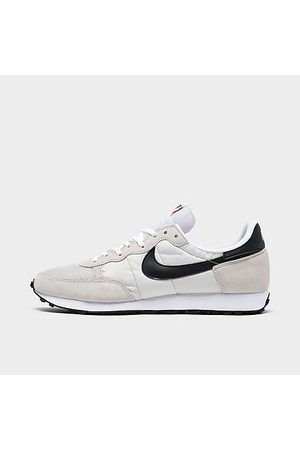 Nike Men's Challenger OG Casual Shoes in Size 7.5 Suede
