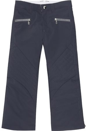 Bogner Frenzi ski pants