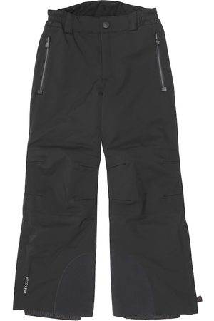 Moncler Technical ski pants