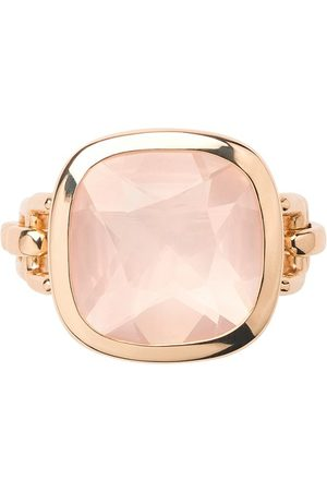 POIRAY Indrani Ring