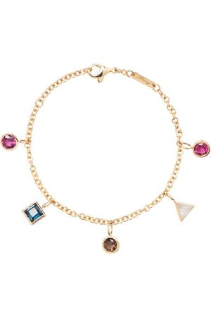 POIRAY Lolita Bracelet