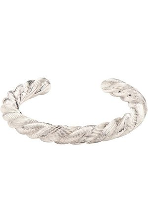 POIRAY Dune Bracelet