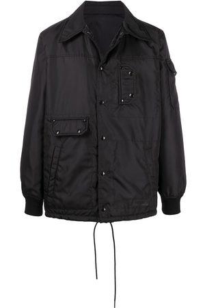 Givenchy Sports jacket