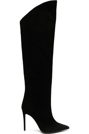 Giuliano Galiano Elise knee-length boots