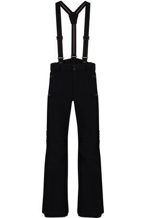 Fusalp Flash ski bib trousers
