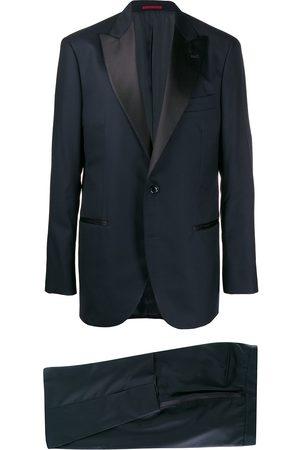 Brunello Cucinelli Men Suits - Two-piece suit
