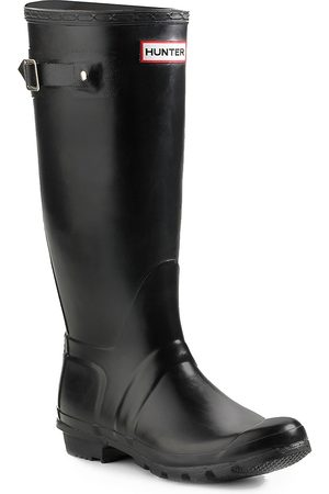 Hunter Women's Original Tall Rain Boots - - Size 11