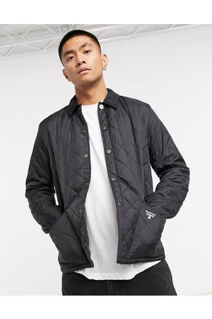 Barbour Beacon Starling quilted jacket in