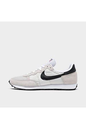 Nike Men's Challenger OG Casual Shoes in