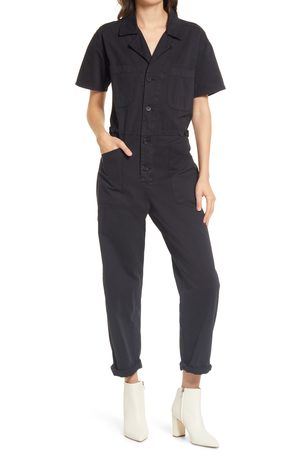 Pistola Women Jumpsuits - Women's Grover Field Suit Jumpsuit