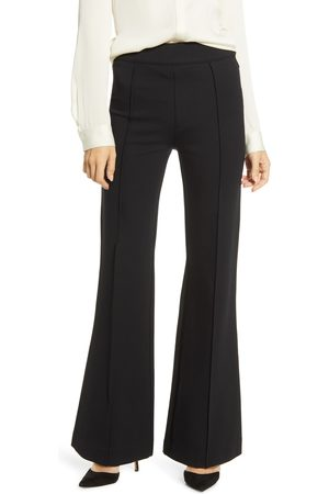 SPANXR Women's Spanx The Perfect Pant High Waist Ponte Flare Pants