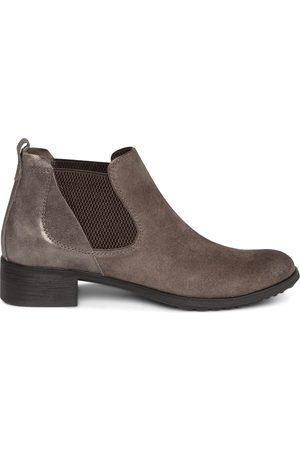 Aetrex Women's Beth Chelsea Boot