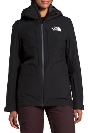 The North Face Women's Thermoball(TM) Eco Snow Triclimate Three In One Waterproof Jacket