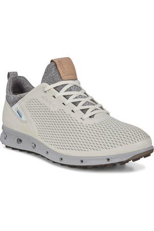 Ecco Women's Cool Pro Waterproof Golf Shoe