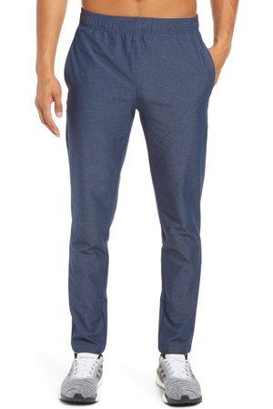 Rhone Men's Guru Lounge Pants