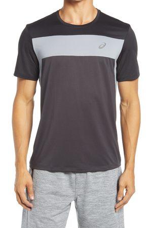 Asics Men's Asics Racing T-Shirt