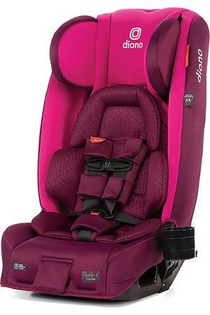 Diono Radian 3RXT Car Seat
