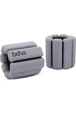 Bala Bangles Women Purses - One-Pound Wearable Weights, Set of 2