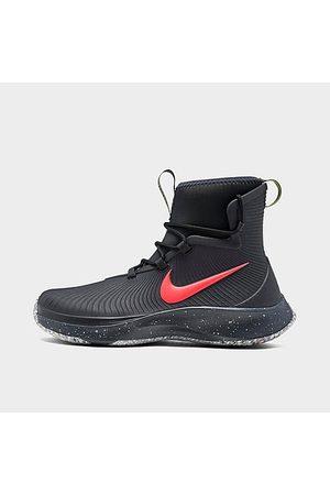 Nike Boys' Big Kids' Binzie Casual Boots Size 4.0