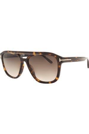 Tom Ford Gerrard Sunglasses