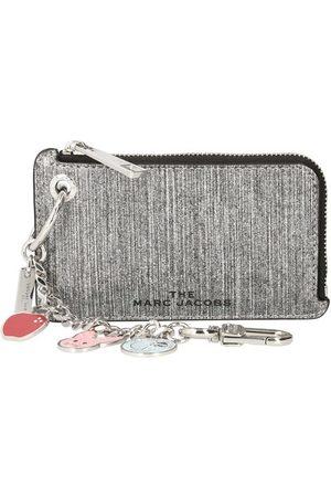 Marc Jacobs Women Wallets - Coin purse